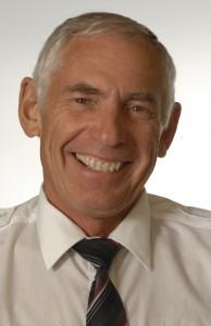 Bengt Olof