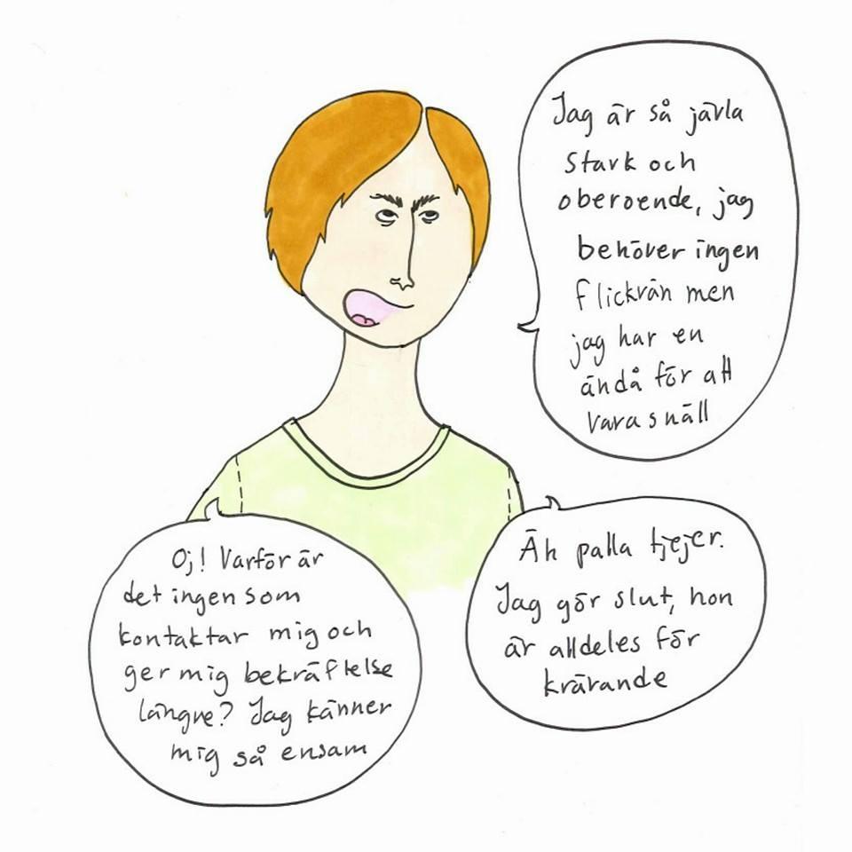 Fanny Åström illustration 4