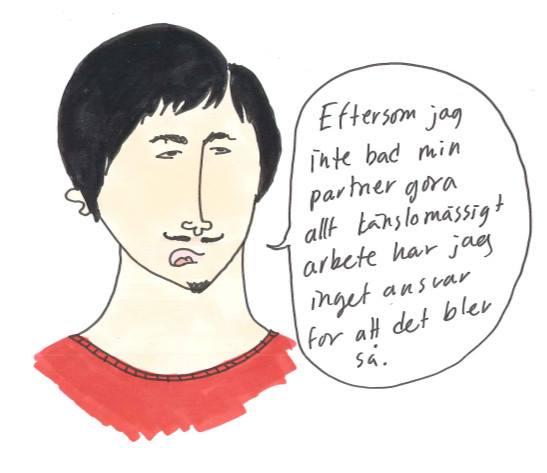 Fanny Åström illustration 6