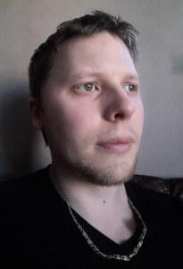 Profilbild2015