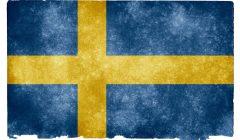 Svensk kultur och Cultural Appropriation