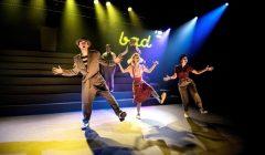 Ett mord för teaterns skratt: pjäsen Götgatan och trauma som underhållning