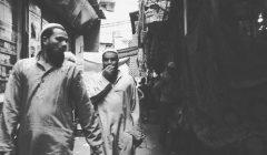 Islam i Indien