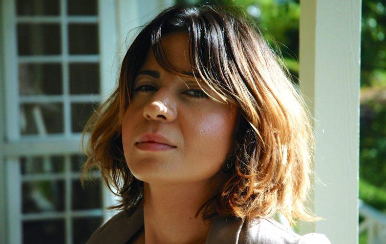 Muslimska feminister  –  här för att stanna