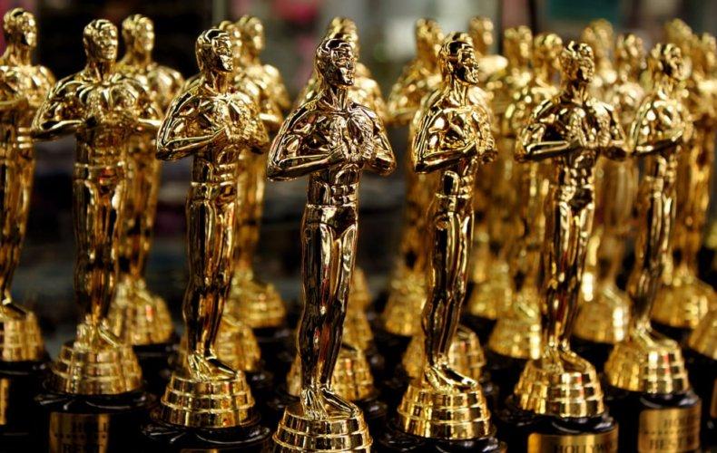 Mångfaldens Oscarsgala 2015