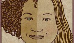 Rachel Dolezals rasiscensättning avslöjar den vita nonchalansen