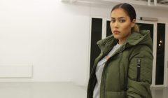 Nattalie Ström Bunpuckdee – Förortsfeminist med poesi för orten