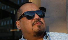 Blattsploitation – En intervju med filmaren Enver Ramirez