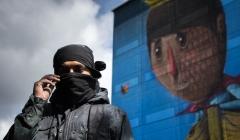 Sens: El príncipe migrante