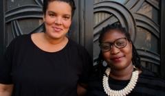 MeR barnkulturs nätverk för afrosvenska barnboksförfattare