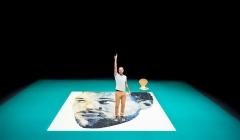 Bokrecension: Kicktorsken ger identitet till utsatta barn