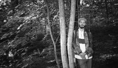 Futuro Berg: Documenting Hammarkullen