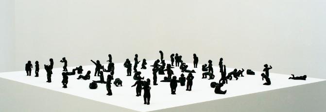 Makten i vittnesmål – reflektioner från #tystdansa