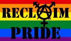 Göteborgs stads utreds av JO efter anmälan av Reclaim Pride