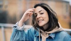 Intervju med Victoria Escobar, Changers Hub